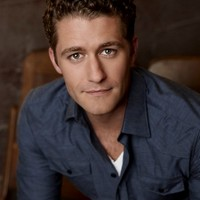 Matthew Morrison tour dates and tickets