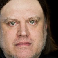 Matthew Sweet tour dates and tickets