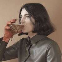 Mattiel tour dates and tickets