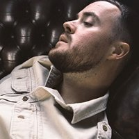Maverick Sabre tour dates and tickets