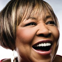 Mavis Staples Tickets