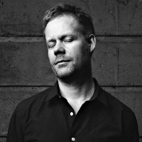 Max Richter Tickets