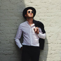 Mayer Hawthorne tour dates and tickets
