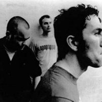 McLusky tour dates and tickets