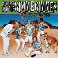Me First And The Gimme Gimmes tour dates and tickets