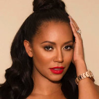 Mel B tour dates and tickets