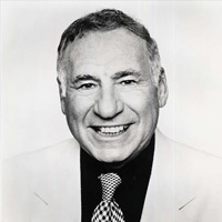 Mel Brooks tour dates and tickets