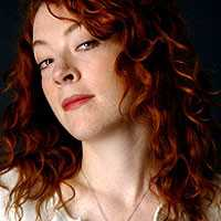 Melissa Auf Der Maur tour dates and tickets