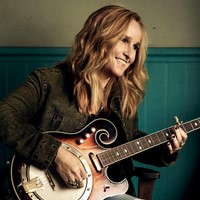 Melissa Etheridge Tickets