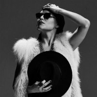 Melody Gardot tour dates and tickets