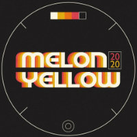 Melon Yellow tickets