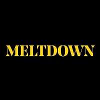 Meltdown Tickets