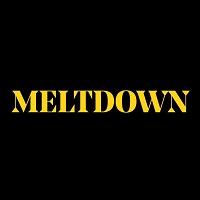 Meltdown Tickets