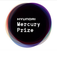 Mercury Prize Tickets