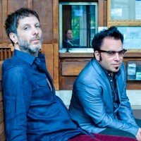 Mercury Rev Tickets