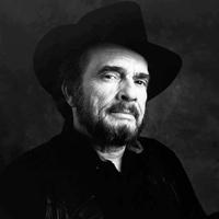 Merle Haggard tour dates and tickets
