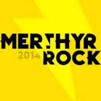 Merthyr Rock tour dates and tickets