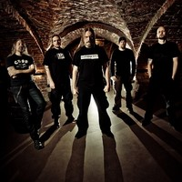 Meshuggah tour dates and tickets