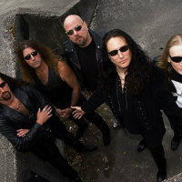 Metal Church tour dates and tickets