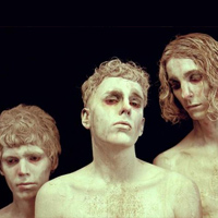 Methyl Ethel Tickets