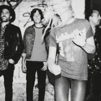 Metric tour dates and tickets