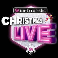 Metro Christmas Live Tickets