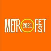 Metrofest Tickets