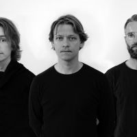 Mew tour dates and tickets