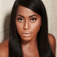 Mica Paris tour dates and tickets
