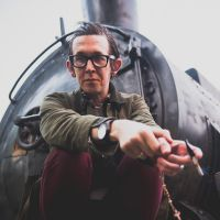 Micah P Hinson tickets