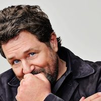Michael Ball tour dates and tickets