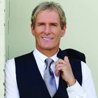 Michael Bolton tour dates and tickets