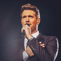 Michael Buble tour dates and tickets