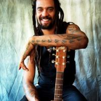 Michael Franti Tour 2020 Michael Franti And Spearhead Tour 2019/2020   Find Dates and