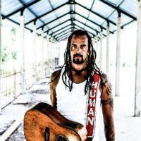 Michael Franti Tour 2020 Michael Franti Tour 2019/2020   Find Dates and Tickets   Stereoboard