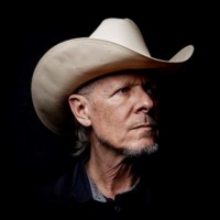 Michael Gira tour dates and tickets