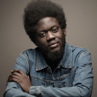 Michael Kiwanuka tour dates and tickets