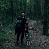 Michael Malarkey tour dates and tickets