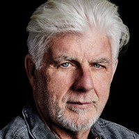 Michael McDonald tour dates and tickets