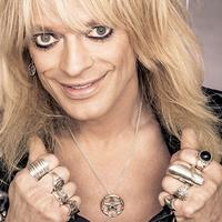 Michael Monroe tour dates and tickets