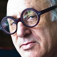 Michael Nyman tour dates and tickets