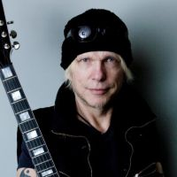Michael Schenker tickets