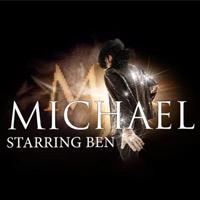 Michael Starring Ben Tickets