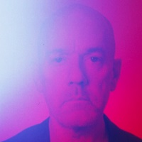Michael Stipe Tickets