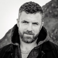 Mick Flannery tour dates and tickets