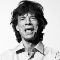 Mick Jagger Tickets