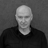 Midge Ure tour dates and tickets