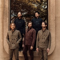 Midlake tour dates and tickets