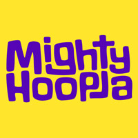Mighty Hoopla tour dates and tickets