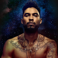 Miguel tour dates and tickets